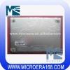 laptop bottom cover for APPLE A1278 MC374 MC375
