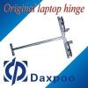"15.6"" laptop Hinge for hp Pavilion DV6 Series computer hinge"