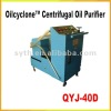 Oil Purifier System