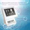 Diamond dermabrasion SL-07A(Already by CE certification)