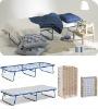 fold bed