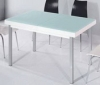 1020G-8 dining table