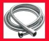 1.5M Stainless Steel Shower Hose