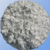 Sepiolite for sealings
