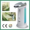 400ml Liquid Soap dispenser SU582