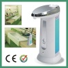 400ml Liquid Soap dispenser SU582