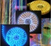 2012 new SMD 5050 led flexibles strips