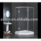 8mm Glass Shower door