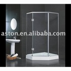 8mm Glass Shower door