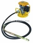 Gasoline Concrete Vibrator Drive Motor (CNVR)
