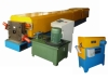 rain drainage pipe roll former,drainage pipe roll forming machine,downspout pipe roll forming machine