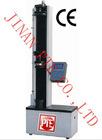 LDW-S Digital Single Column Rubber Tensile Strength Testing Machine