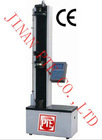 LDW-S Digital Single Column Rubber Tensile Strength Testing Machine