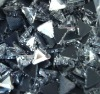 hot fix rhinestone,hot fix stone for clothing and other accessory decoration
