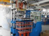 Programmed Automatic -injection Fast-speed 3RT molding Hydraulic Shaping Machine