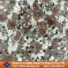 China G608 Granite tile
