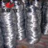 Good Quality Galvanized Steel Wire