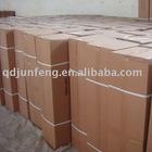 Fiberglass Tape Jumbo Rolls