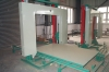 CNC Rigid Foam Cutting Machine