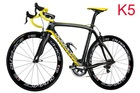 FULL carbon road bike,2013 pinarello dogma2 customized bike