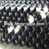 cangzhou pipe fitting-elbow 90deg