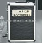 AJ12B oxygen breathing apparatus detector