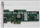 Internal SAS/SATA host bus adapter pcb