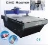 Pcut CNC Engraver/Router CR8090