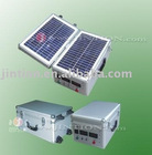 solar home energy system with CE and ROHS
