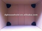 box corner guard