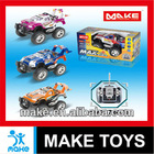 Hot Sale!1:12 remote control car toys