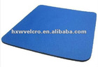 Fashionable and confortable EVA mouse mats for pomotional gift
