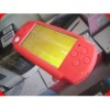 silicone case for PSP