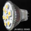 SMD light