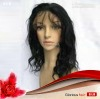 2012 Hot sale best quality l-email wig