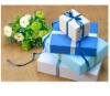 Jewelry Gift Box Decorative Gift BoxFirst-Class Quality at Competitive Price
