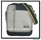 2011 New shoulder bags for men
