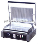 Alibaba Hot Sale Electric grill(CE approval)