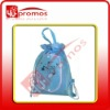 Non Woven Carry Bag with Rope(FY-7028)
