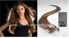 cheap micro ring hair extension hot sale