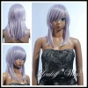 cosplay wig,100% synthetic fiber of Korea Synthetic Wig#FTSDM068-T2913