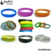 2011 Best seller--Promotional Gifts Silicone Bracelet