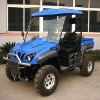650CC UTILITY VEHICLE/UTILITY VEHICLE EEC/ UTLITY VEHICLE 4X4/UTILITY WITH 4WD
