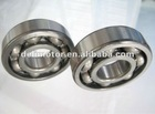 63/28 non-standard bearing for engine parts
