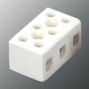 porcelain Wiring Block(JSWB001)
