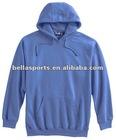Girls&Boys 100% Cotton Pullover Hoodies Sweatshirt
