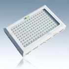 new wholesale led grow lights 300w