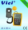2012 new digital light lux meter LX-1334B