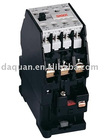AC CONTACTOR 3TF50