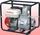 4inch diesel/petrol Powered industrial/ agriculture irrigation pump